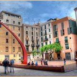 Manel Barcelona