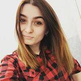Yulia Ruda