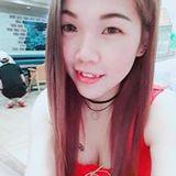 Emily Yen
