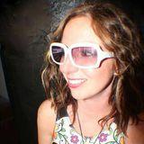 Amy Unland Live @ Swig- The Goods 9.22.16