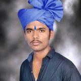 Sandip Dhokane