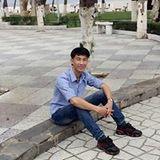 Đặng Hoàn