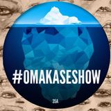 OMAKASE Mixshow #35A, GOLD CODE