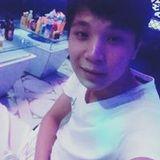 Nguyễn Minh Tiến