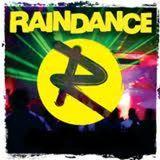 DJ FLASHBACK LIVE @ RAINDANCE (CLUB DIEHARD, LEICESTER, UK)