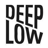 D.A.L.I. - Deep & Low @ Megapolis 89.5 Fm 31.10.2017