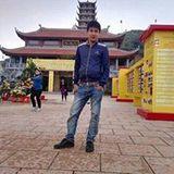 Nông Thôn