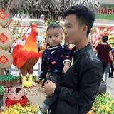 Nguyễn Dương Bảo Nam