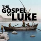 Luke 6:17-19