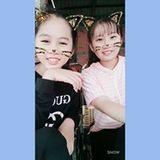 Nguyễn Ngọc Yến Thuy