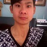 Lê Văn Sơn