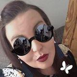 Lauren Victoria Lloyd