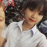 Lan Anh Nguyễn
