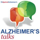 Alzheimer's Talks - January 2018