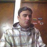 Agustin Gonzalez C