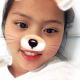 Lucya Ly
