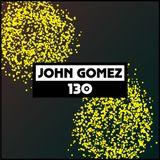 Dekmantel Podcast 130 - John Gómez