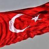 Azeri Antimbasic
