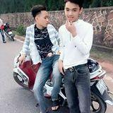 Lê Xuân Tuấn