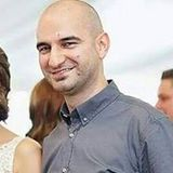 Daniel Smarandoiu