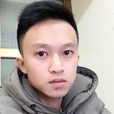 Nguyen Hai Duong