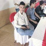 Phong Con