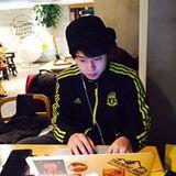Ju Young Jung