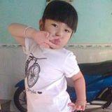 Thanh Phong
