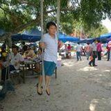 Qi Yang Ng