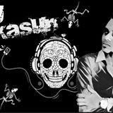 New Sinhala Rap songs mix 2016 DJ Kasun