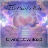 The Heart's Beat Sound Experience: Divine Download