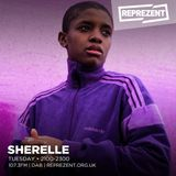 SHERELLE PRESENTS: HENDY