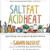 Episode 308: Salt, Fat, Acid, Heat