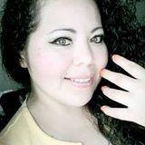 Libia Soriano
