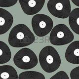 Mb& by AcidSoda * TapeMix 1997 Side B