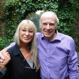 John Hannam Meets Carol Royle
