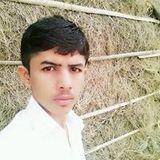 Jagdish Godara Sangdawa