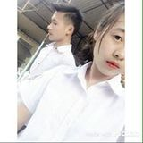 Nguyễn Quốc Tuấn