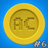 CS:GO AND A PINK TARDIS - Arcade Crowd Podcast #6