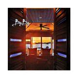 Spa Relaxing vol.09