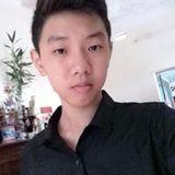 Bùi Huy Bình