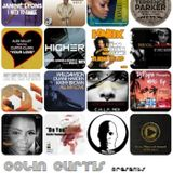 COLIN CURTIS PRESENTS HOUSE OF SOUL SHOW NEW VOCAL SOULFUL JAZZY AFRO HOUSE 28 MARCH 2017