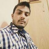 Rauf Khan