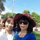 Nguyễn Hoa