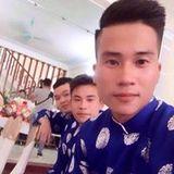 Trần Thạnh