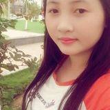 Triệu Tiên