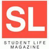 SL Magazine CD - December 2007 - Dean Fuel & Shaun Duvet