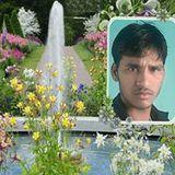 Kumar Ajay