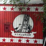Saphear   Nichtgeburtstag am Strand   Sisyphos 2017