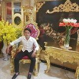 Phạm Duy Hưng